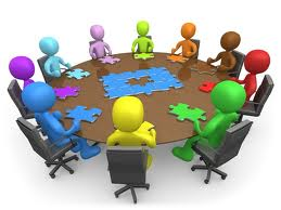 team work round table.jpg